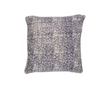 Cushion Azur 50x50 | Decord.gr