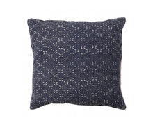 Cushion Korfu 50x50 | Decord.gr