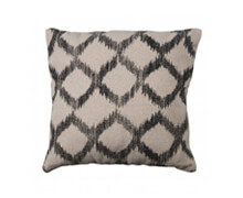 Cushion Sydney 50x50 | Decord.gr