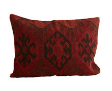 Kelim Cushion Cover | Decord.gr