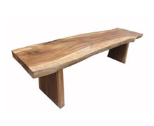 Suar Dining Table | Decord.gr